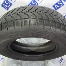 Lassa Competus Winter 215 70 R16 бу - 0009098