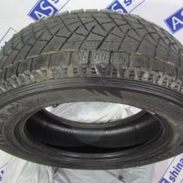 Bridgestone Blizzak DM-Z3 225 65 R17 бу - 0009102