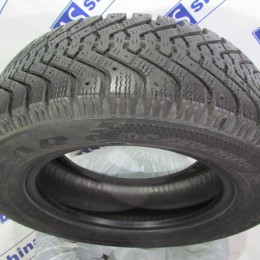 Goodyear Ultra Grip 500 235 60 R16 бу - 0009113