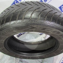 Goodyear Ultra Grip Wrangler 225 65 R17 бу - 0009114