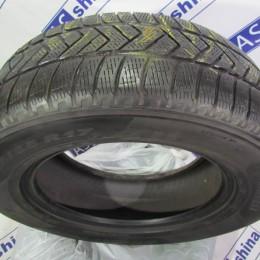 Pirelli Scorpion Winter 235 65 R17 бу - 0009122