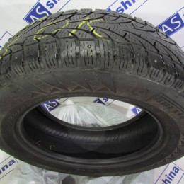 Pirelli Winter Carving Edge 225 65 R17 бу - 0009123