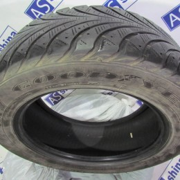 GoodYear Ultra grip Extreme 225 60 R17 бу - 0009129