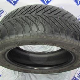 Goodyear Vector 4Seasons 225 50 R17 бу - 0009130