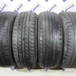 Bridgestone Dueler H/T D840 265 65 R17 бу - 0009142