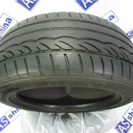 Dunlop SP Sport 01 225 55 R17 бу - 0009146