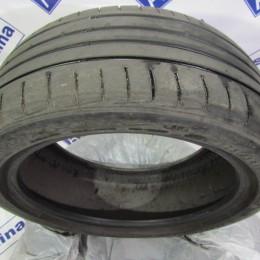 Dunlop SP Sport Maxx RT 225 45 R17 бу - 0009147