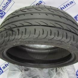 Pirelli P Zero Nero 205 45 R17 бу - 0009152