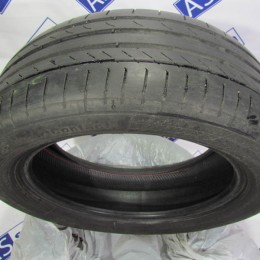 Continental ContiSportContact 5 225 50 R17 бу - 0009159
