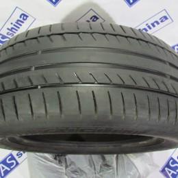 Michelin Primacy HP 235 55 R17 бу - 0009174