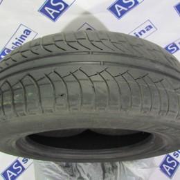 Michelin 4x4 Diamaris 235 65 R17 бу - 0009175