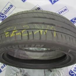 Michelin Primacy 3 205 55 R17 бу - 0009178