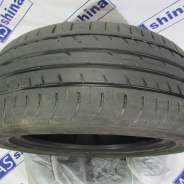 Hankook Ventus Prime 2 K115 205 55 R16 бу - 0009181
