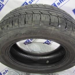 Pirelli Scorpion STR 225 65 R17 бу - 0009266
