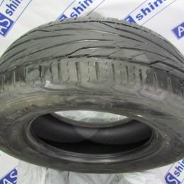 Uniroyal Rallye 4x4 Street 265 65 R17 бу - 0009270