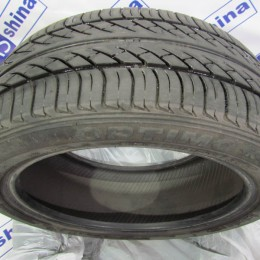 Hankook Optimo K406 205 45 R16 бу - 0009274