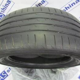 Nexen N'Blue HD 205 55 R16 бу - 0009275