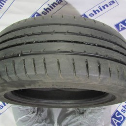 Goodyear EfficientGrip 205 55 R16 бу - 0009276