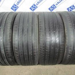 Pirelli Scorpion Verde 265 45 R20 бу - 0009285
