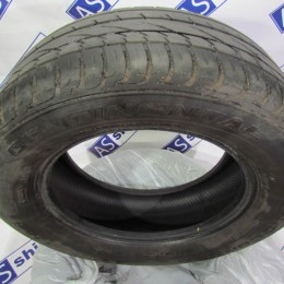 Continental ContiCrossContact UHP 235 60 R16 бу - 0009294