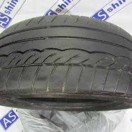 Dunlop SP Sport 01 205 55 R16 бу - 0009297