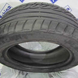 Dunlop SP Sport 01 205 55 R16 бу - 0009298