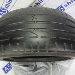 Bridgestone Potenza S001 205 55 R16 бу - 0009299