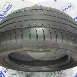 Michelin Primacy HP 215 55 R16 бу - 0009302
