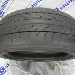 Toyo DRB 185 55 R16 бу - 0009306