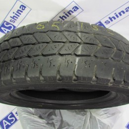 Goodyear Cargo Ultra Grip 195 65 R16 C бу - 0009312