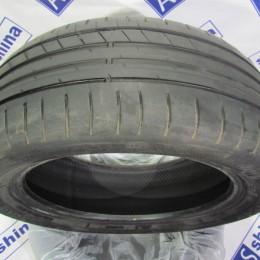 Goodyear EfficientGrip Performance 215 55 R17 бу - 0009313