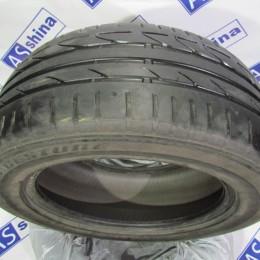 Bridgestone Potenza S001 225 55 R16 бу - 0009317