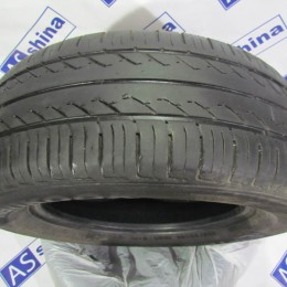 Hankook Optimo K406 235 60 R16 бу - 0009322