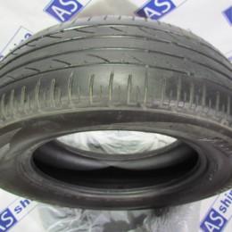 Bridgestone Dueler H/P Sport 225 65 R17 бу - 0009326