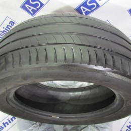 Michelin Primacy 3 235 55 R17 бу - 0009328
