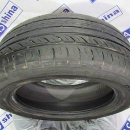 Toyo Proxes C1S 205 55 R16 бу - 0009331