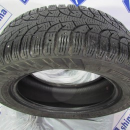 Pirelli Winter Carving Edge 215 55 R16 бу - 0009352