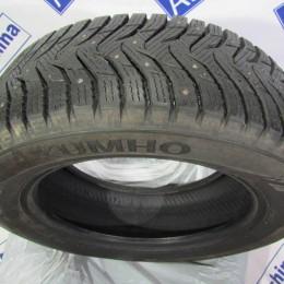 Kumho WinterCraft Ice WI31 205 60 R16 бу - 0009360