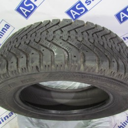 Goodyear Ultra Grip 500 215 65 R16 бу - 0009363