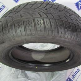 Dunlop SP Winter Sport 3D 225 60 R16 бу - 0009366