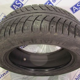 Gislaved Nord Frost 5 235 55 R17 бу - 0009372