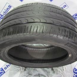 Pirelli Cinturato P7 225 50 R17 бу - 0009380