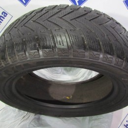 Dunlop SP Winter Sport M3 215 55 R16 бу - 0009391
