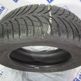 GoodYear Ultragrip 7 plus 205 60 R16 бу - 0009411