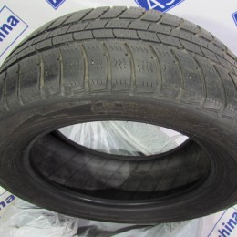 Michelin Pilot Alpin PA2 225 55 R16 бу - 0009416