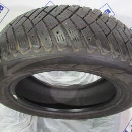 Goodyear Ultra Grip Ice Arctic 185 65 R15 бу - 0009420