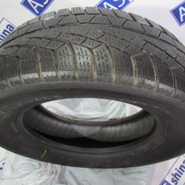 Pirelli Winter Sottozero 210 215 65 R16 бу - 0009425