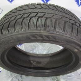 Bridgestone Blizzak LM-25 195 55 R16 бу - 0009427