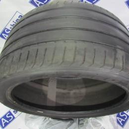 Pirelli P Zero 295 30 R20 бу - 0009430