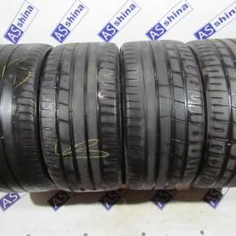 Pirelli P Zero 265 35 R20 бу - 0009432
